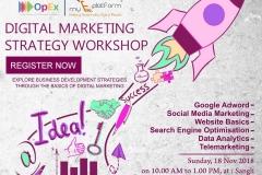 myEplatform-Digital-Marketing-Workshop