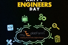 myEplatform-Engineers-Day