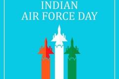 myEplatform-Indian-Air-Force-Day