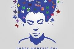 myEplatform-Woomens-Day