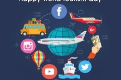 myEplatform-Worlds-Turism-day