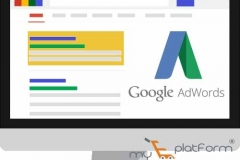 myeplatform-digital-marketing-googleadwords