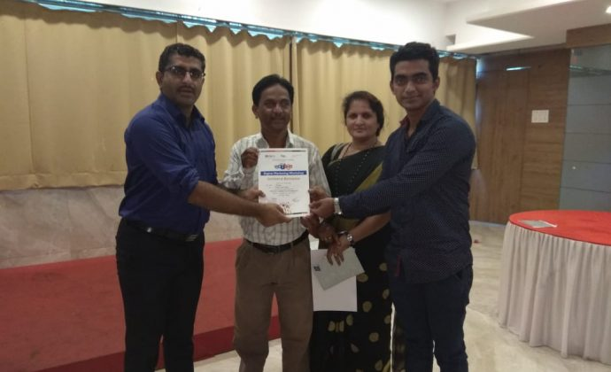 Digital Marketing Sangli Workshop 2