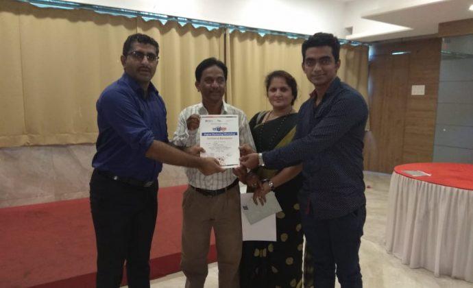 Digital Marketing Sangli Workshop 2