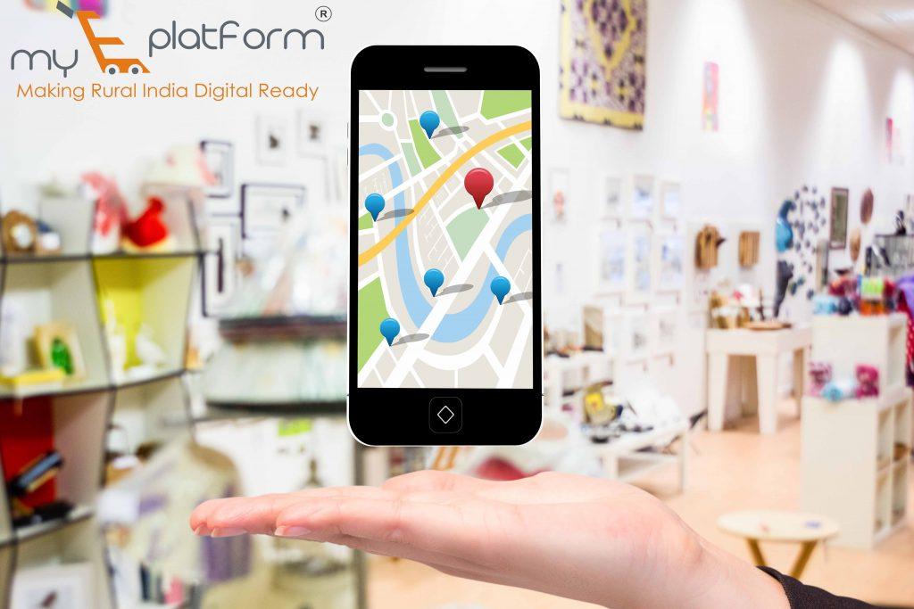 myeplatform-digital marketing agency-google my business