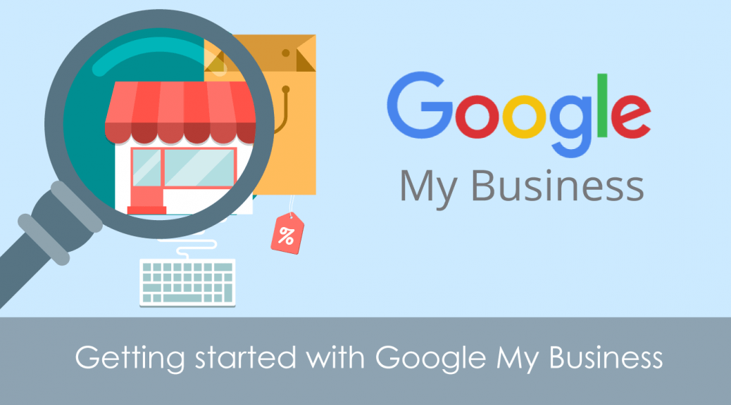 google business - gmb- myeplatform - digital marketing - sangli