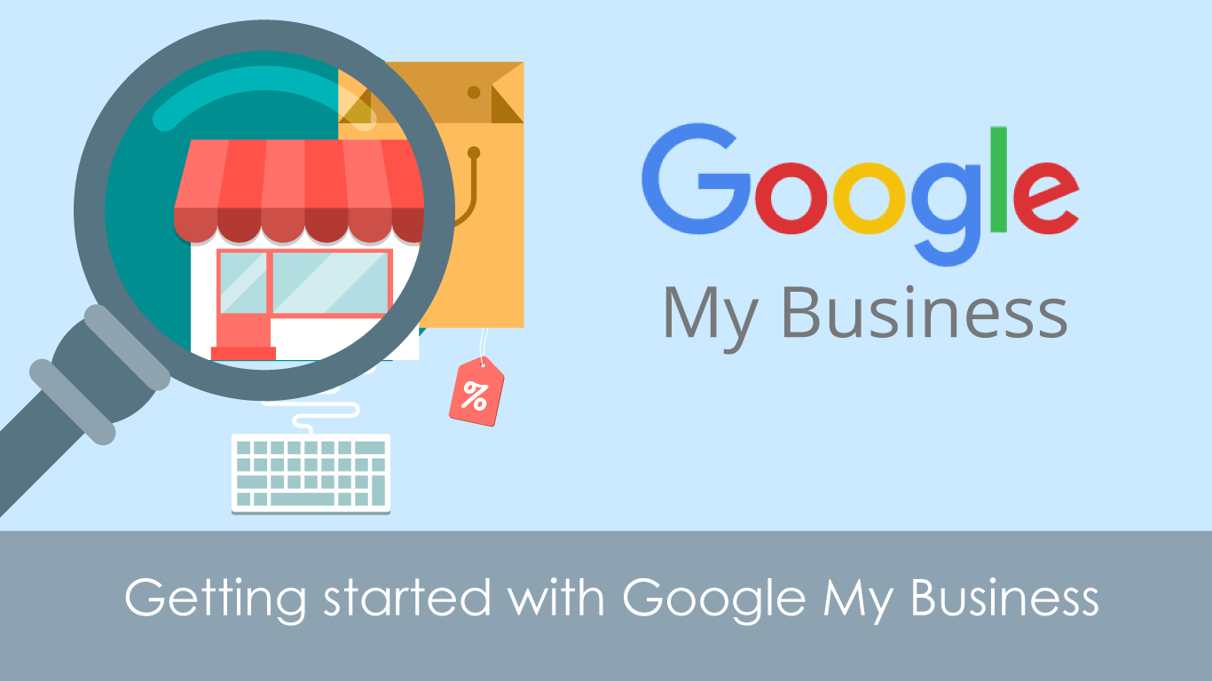google business - gmb- myeplatform - digital marketing - sangli