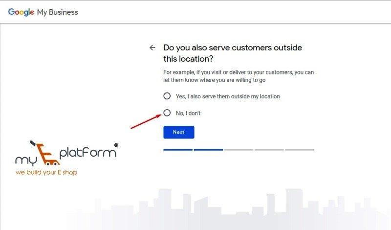 myeplatform-digital marketing agency-google my business customer service