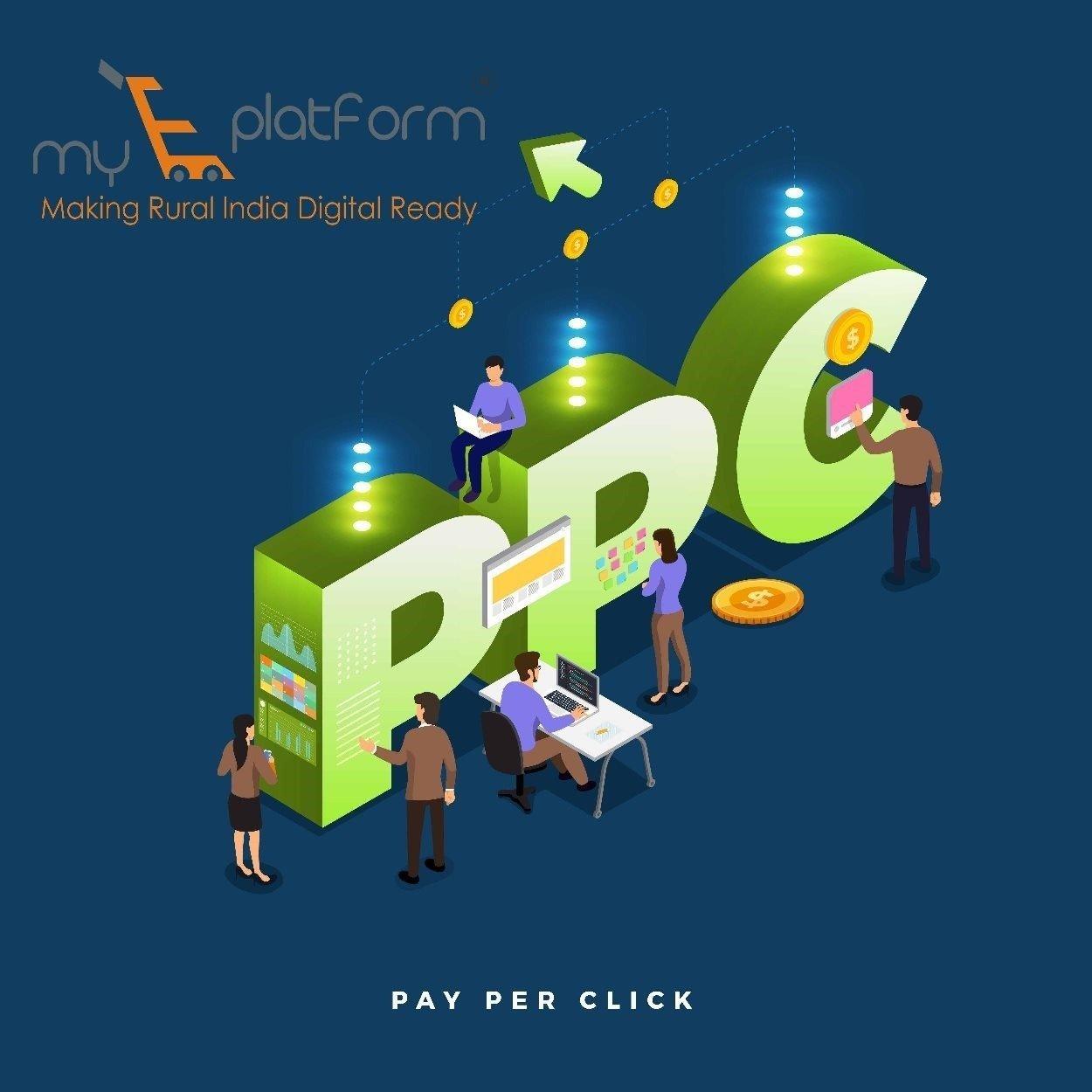 myeplatform-digital marketing agency-pay per click