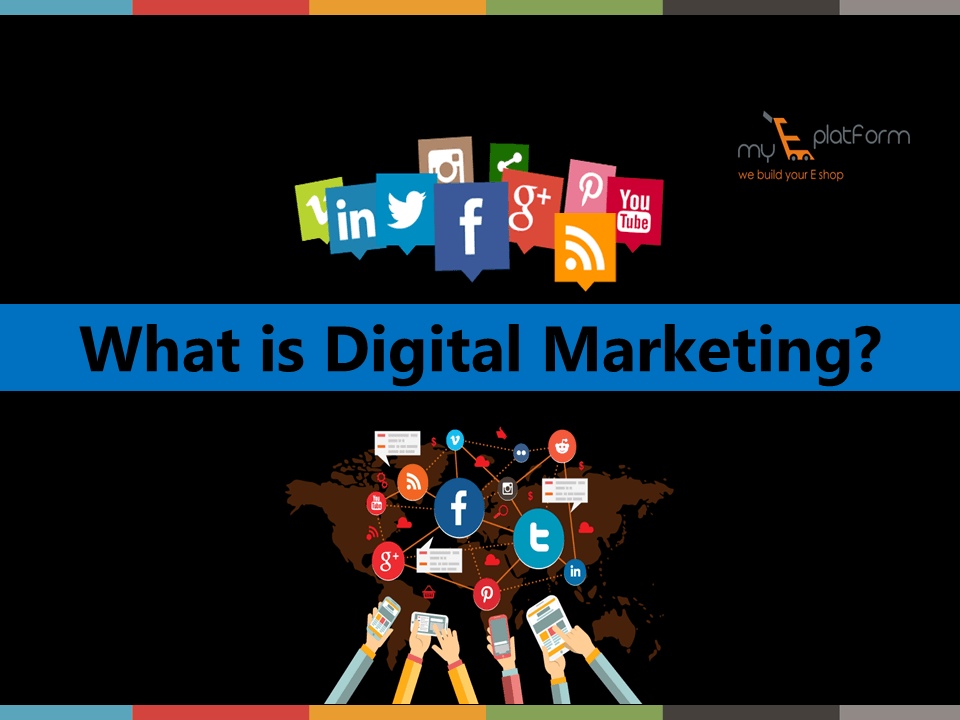 what is digital marketing - digital marketing in sangli -kolhapur-pune