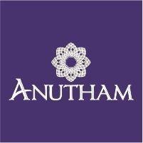 Anutham