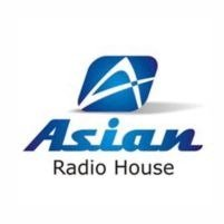 Asian Radio House