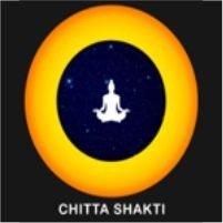 Chitta Shakti