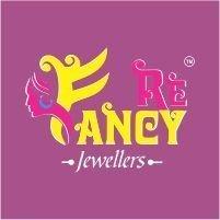 Fancy Re