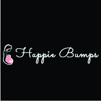 Happie Bumps