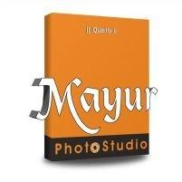 Mayur Photostudio