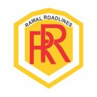 Rawal Transport