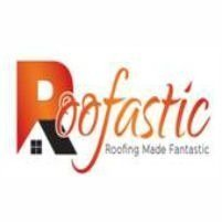 Roofastic