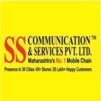 SS Communication