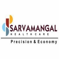 Sarvamangal Healthcare