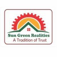 Sun Green Realities
