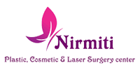 Nirmiti Cosmetic Centre