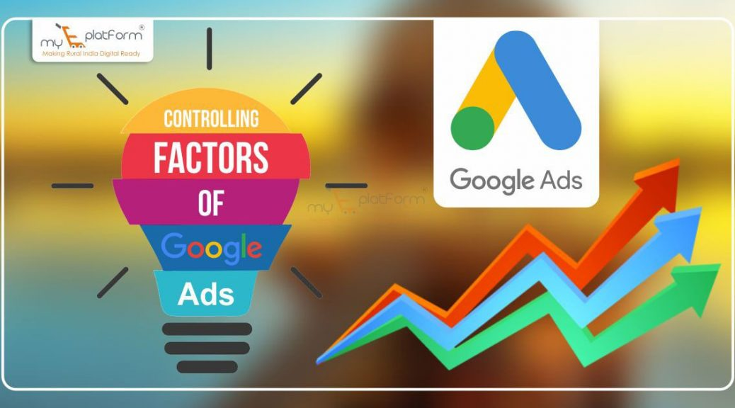 Google Ads Targeting Options