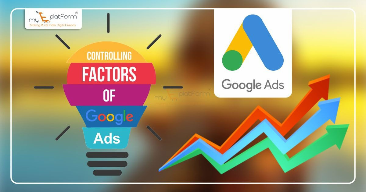 Google Ads Targeting Options