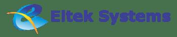 Eltek Systems