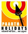 Paarth Holidays
